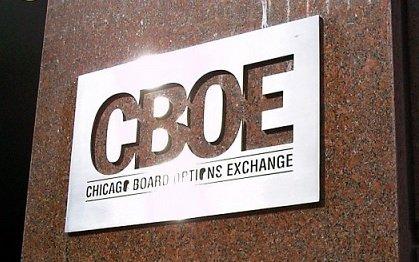 Официальные торги биткоином запущены в Российской Федерации