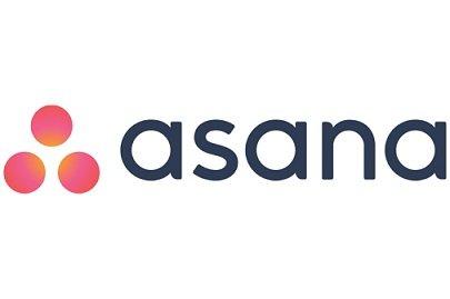 Сервис Asana объявил о привлечении 75 млн USD от бывшего американского вице-президента