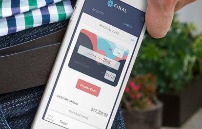 Goldman Sachs вложился в приобретение стартапа из портфеля Runa Capital