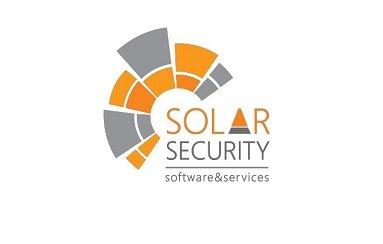 Российский разработчик Solar Security может достаться «Ростелекому» за 1 млрд рублей