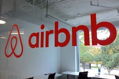 Airbnb оказалась владельцем собственного инвестфонда с ежемесячным доходом 5 млн USD