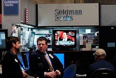 Goldman Sachs прогнозирует обесценивание большинства цифровых валют