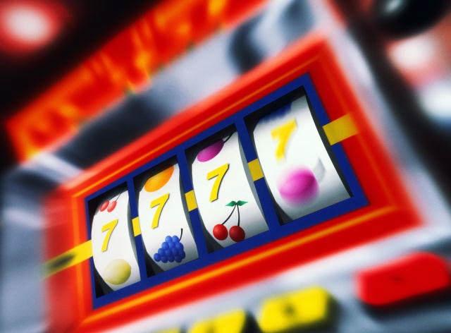 Сайт Колумбус казино: онлайн регистрация на официальном