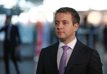Минкомсвязи обнародовало порядок аккредитации ICO-платформ