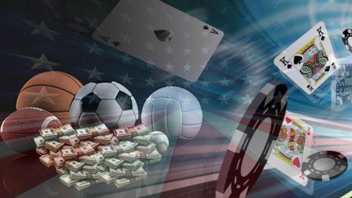 Ставки на спорт онлайн in1xbetcom