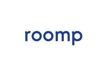 Российская стартап-компания Roomp привлекла 250 000 USD
