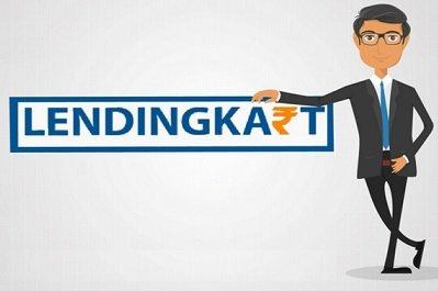 Sistema Asia Fund снова вложился в индийский стартап Lendingkart