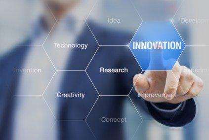 Власти предложили НПФ вкладываться в инновации