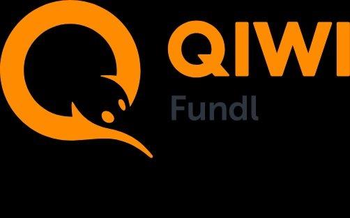 Qiwi представила собственную краудфандинговую платформу