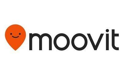Vaizra Investments повторно инвестировал в Moovit