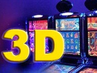 Игровые автоматы 3d скачать слоты бесплатно онлайнi