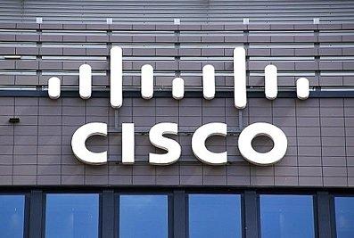 Cisco намерена вернуть в США 67 млрд долларов