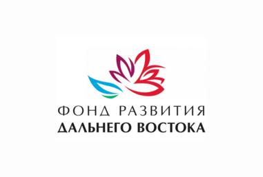 Руководство ФРДВ анонсировало создание русской криптодолины