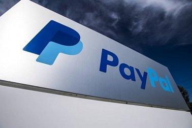 PayPal разрабатывает фирменную систему криптовалютных платежей