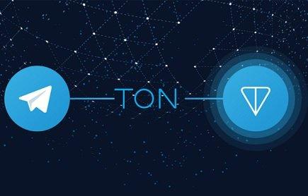 Фигуранты санкционных списков не смогут вкладываться в приобретение токенов Telegram