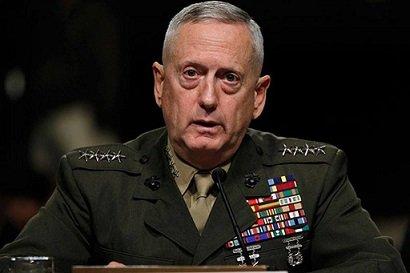 Глава оборонного ведомства США оказался замешан в махинациях Theranos