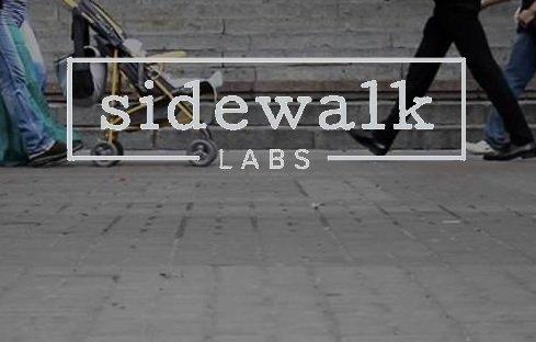 Sidewalk Labs анонсировала начало строительства самого «умного» района на планете