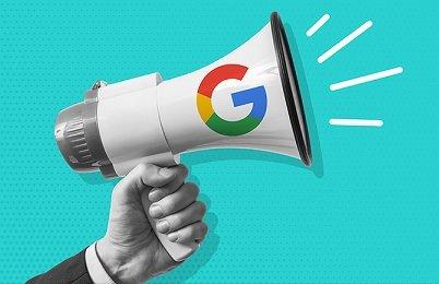 Google планирует выделить на поддержку журналистики 300 млн долларов
