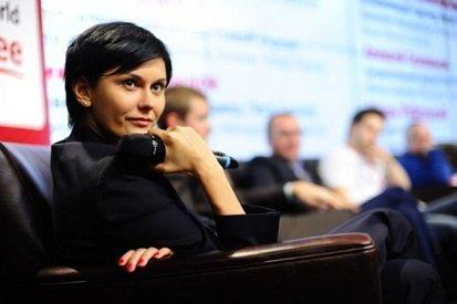Стартап-компания А. Чумаченко Gosu.ai привлекла 1,9 млн USD
