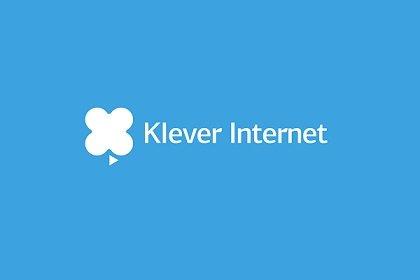 Фонд Klever Internet предоставил Telegram в рамках pre-ICO свыше 10 млн USD