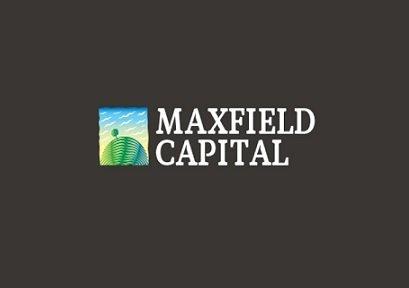 Фонд Maxfield Capital намерен изменить структуру владения из-за введенных в отношении Вексельберга санкций