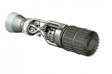 Британский производитель ракетных двигателей привлек 37 млн USD от Rolls-Royce и Boeing