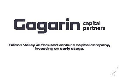 Ю. Гурский и Д. Волков присоединились к команде Gagarin Capital