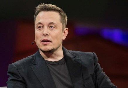 Маск признал, что чрезмерная автоматизация на заводе Tesla была ошибкой