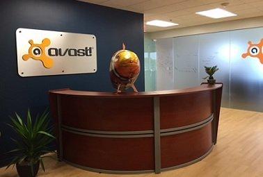 Стала известна дата выхода Avast на IPO