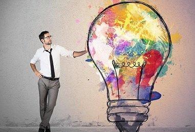 Британская школа дизайна анонсировала запуск стартап-инкубатора для креативных проектов