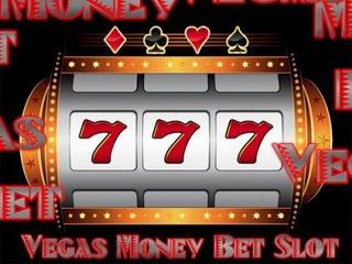 Игровые автоматы казино Корона - играть бесплатно