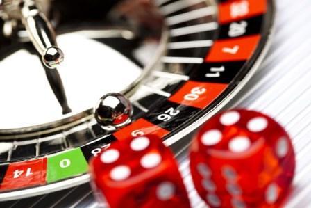 Правила умной игры на реальные деньги в онлайн казино