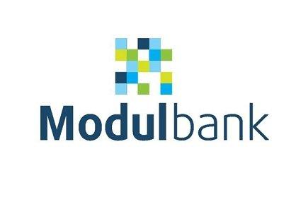 «Модульбанк» объявил о запуске собственной инвестиционной площадки