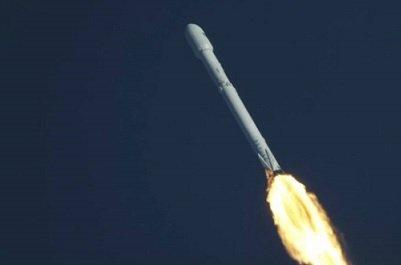 SpaceX отчиталась об успешном выводе на орбиту телескопа TESS