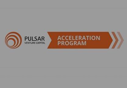 Стали известны стартапы седьмого набора акселератора Pulsar VC