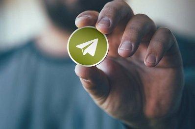 Разработчики Telegram приступили к тестированию сервиса хранения пользовательских данных для TON