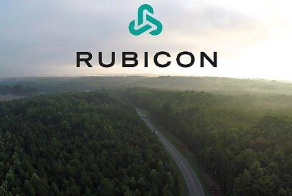 Новозеландское правительство вложило 65 млн USD в стартап Rubicon