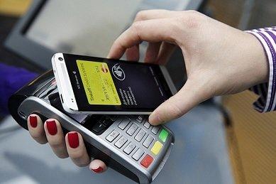 «Альфа-банк» вложился в покупку 25% разработчика мобильного приложения «Кошелек»