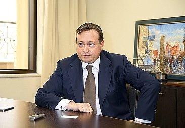 Акционер «Делимобиля» выразил готовность вложить 250 млн евро в захват рынка каршеринга РФ