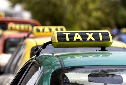 ФРИИ планирует вложить 15 млн руб. в таксомоторный стартап SmartCity