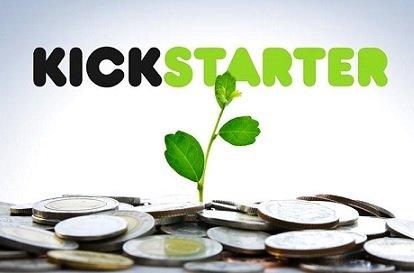 Kickstarter будет информировать инвесторов о состоянии проектов