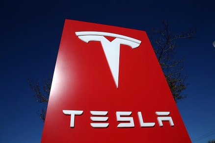 Tesla необходимы инвестиции в 10 млрд USD — Goldman Sachs