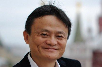 Основатель Alibaba запретил своим инвесторам вкладываться в JD.com и Tencent
