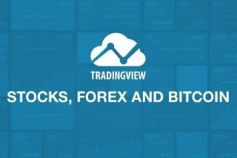 iTech Capital сократил свое присутствие в капитале TradingView