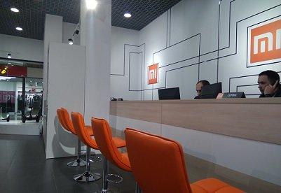 56 сотрудников Xiaomi могут стать миллионерами в случае успешного IPO