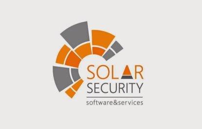 «Ростелеком» вложился в покупку компании Solar Security