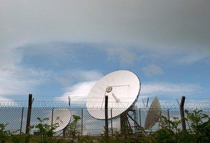 В «Роскосмосе» раскрыли детали системы по обеспечению интернетом всей планеты за 299 млрд