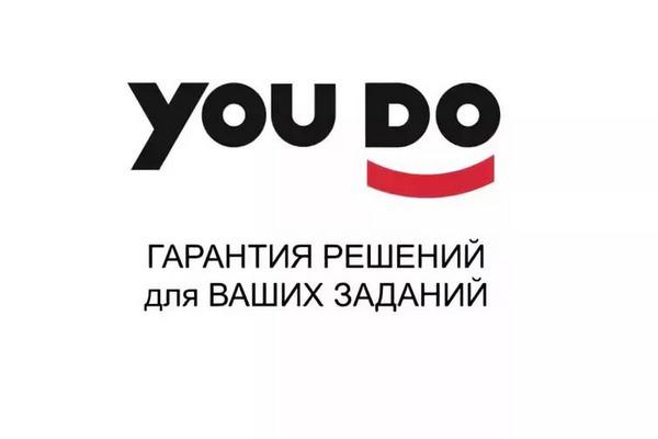 «Alibaba» и «МТС» готовы вложить десятки миллионов долларов в российский сервис бытовых услуг «YouDo»
