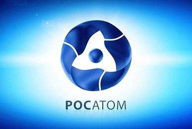 «Росатом» планирует выделить на поддержку 3D-печати и «умных» городов 3 млрд рублей