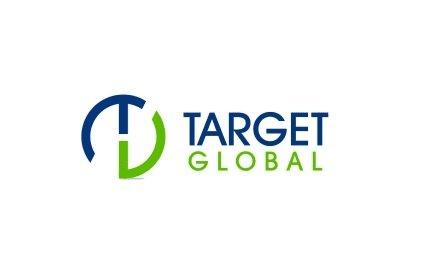 Target Global объявила о запуске нового инвестфонда на 300 млн USD